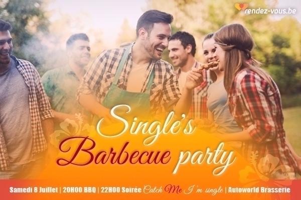 événement de rencontres singles