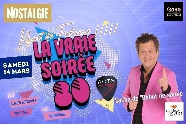 Soirée rencontre célibataire Malines Belgique